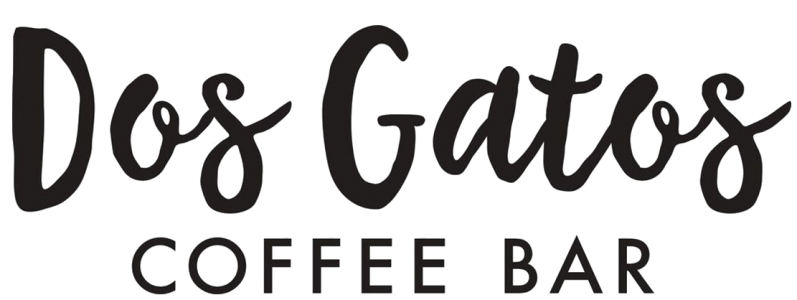 Dos Gatos Coffee Bar
